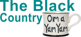 Black Country Ware